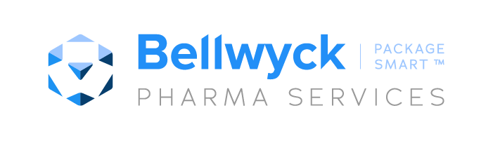 Bellwyck Pharma Services