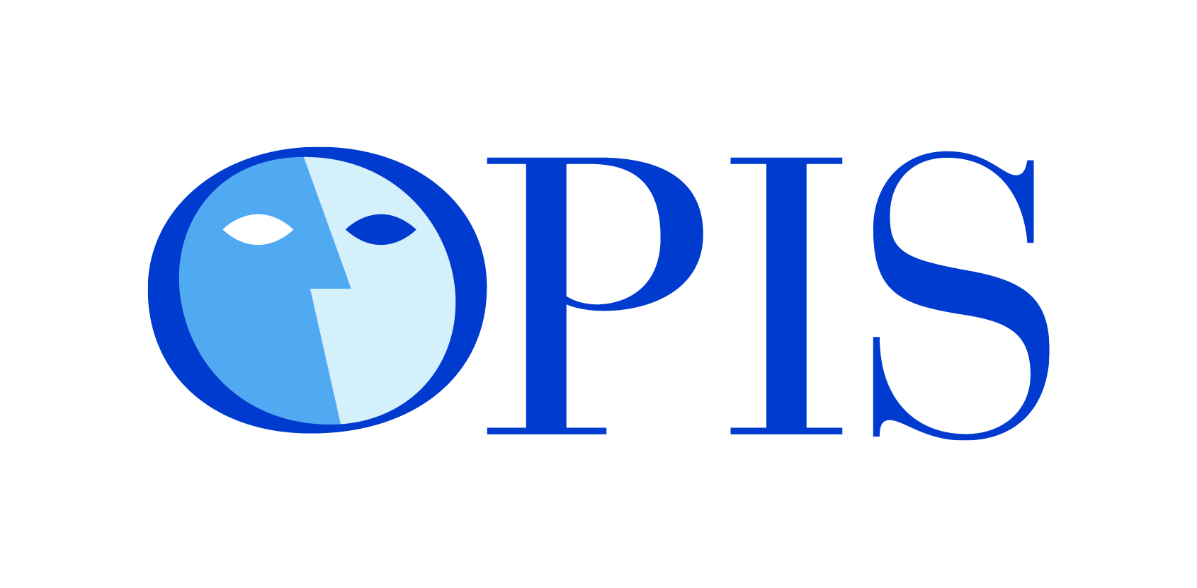 OPIS s.r.l.