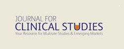 Journal for Clinical Studies (JCS)