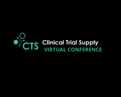 Clinical Trial Supply 2021 – A Virtual Conference