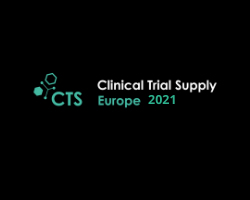 Clinical Trial Supply Europe 2021