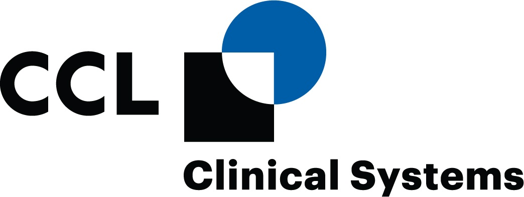Clinical Systems