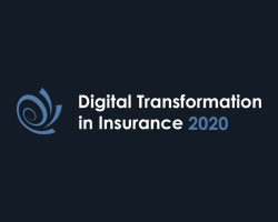Digital Transformation in Insurance: Customer Engagement & Operational Agility 2020