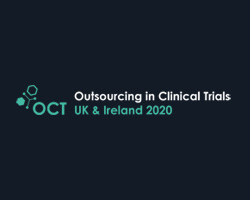 Outsourcing in Clinical Trials UK & Ireland 2020