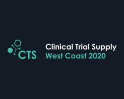 Clinical Trial Supply West Coast