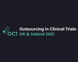 Outsourcing in Clinical Trials UK & Ireland – Virtual Experience