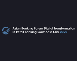 ABF Digital Transformation in Banking Southeast Asia 2020