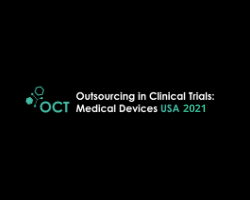 Outsourcing in Clinical Trials: Medical Devices USA 2021