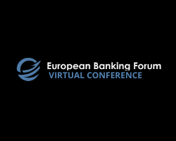 European Banking Forum – A Virtual Conference 2020