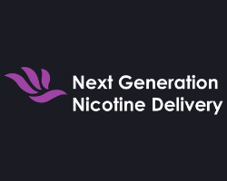 Next Generation Nicotine Delivery USA 2021