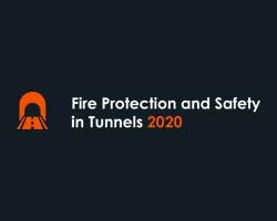 Fire Protection and Safety in Tunnels 2020