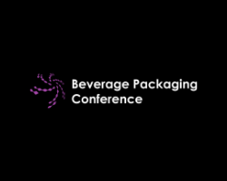 Beverage Packaging Conference 2021