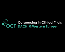 Outsourcing in Clinical Trials DACH & Western Europe