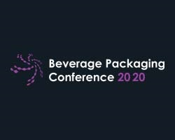 Beverage Packaging Conference 2020