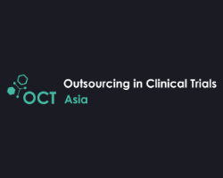 Outsourcing in Clinical Trials Asia Virtual Conference