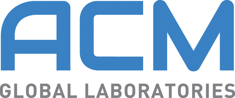 ACM Global Laboratories