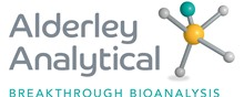 Alderley Analytical