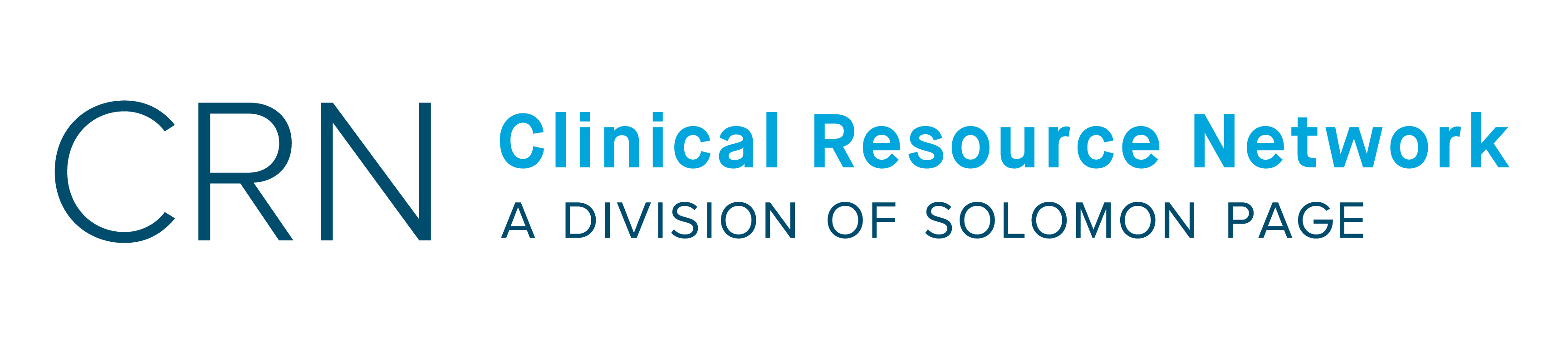 Clinical Resource Network