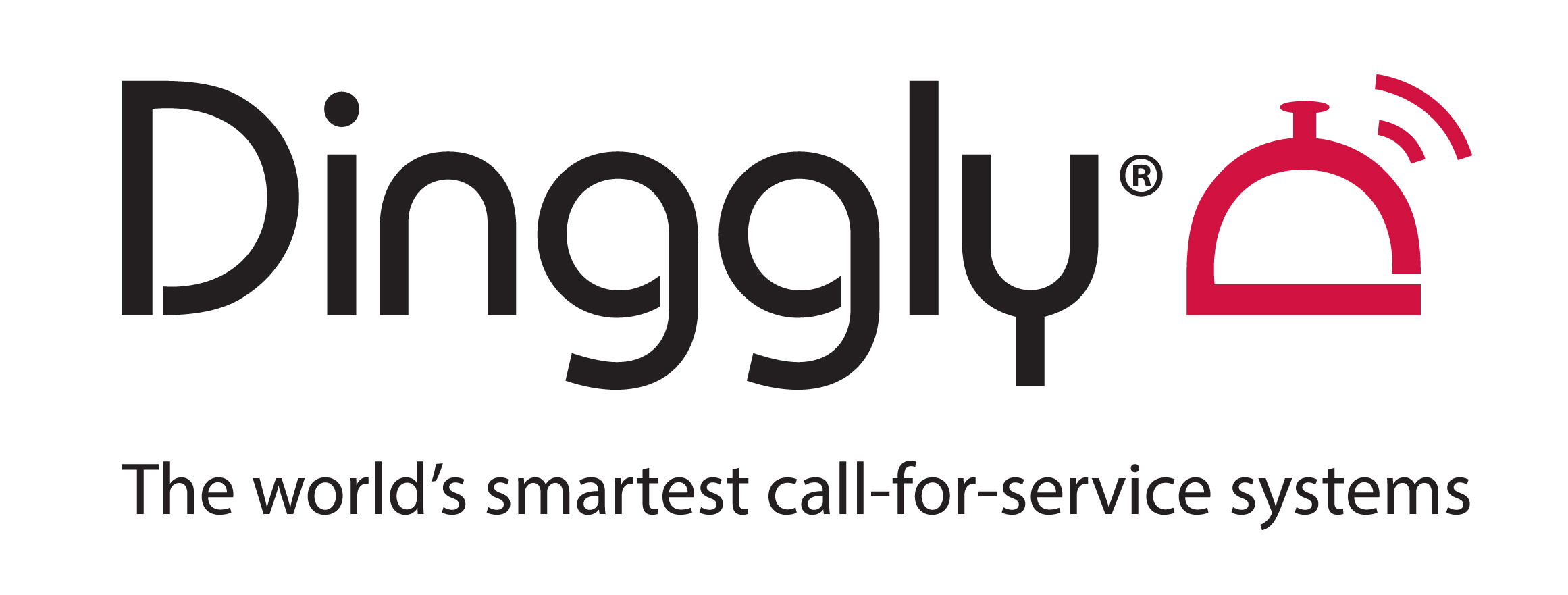 Dinggly