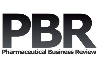 Pharmaceutical Business Review