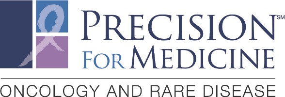 Precision for Medicine, Oncology and Rare Disease