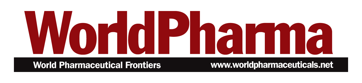 World Pharmaceutical Frontiers