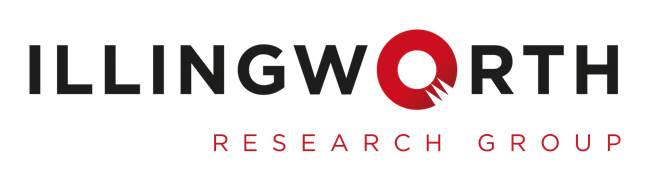 Illingworth Research