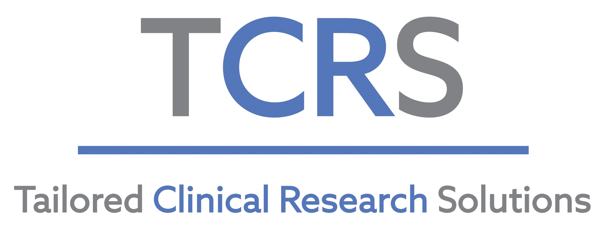 Tailored Clinical Research Solutions