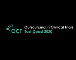 Outsourcing in Clinical Trials East Coast 2020