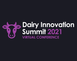 Dairy Innovation Summit 2021: Virtual Experience