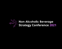 Non-Alcoholic Beverage Strategy Conference