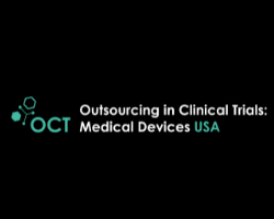Outsourcing in Clinical Trials: Medical Devices USA 2022