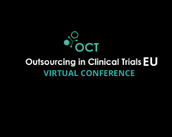Outsourcing in Clinical Trials Europe 2020 – Virtual Conference