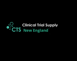 Clinical Trial Supply New England 2022