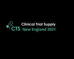 Clinical Trial Supply New England 2021