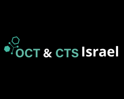 Outsourcing in Clinical Trials & Clinical Trial Supply Israel 2022