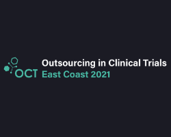 Outsourcing in Clinical Trials East Coast 2021 – Virtual Conference