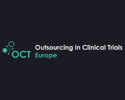 Outsourcing in Clinical Trials Europe 2021- Virtual Conference