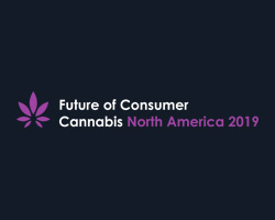 Future Cannabis Strategies North America 2019
