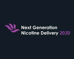Next Generation Nicotine Delivery 2020