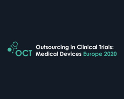 Outsourcing in Clinical Trials: Medical Devices Europe 2020