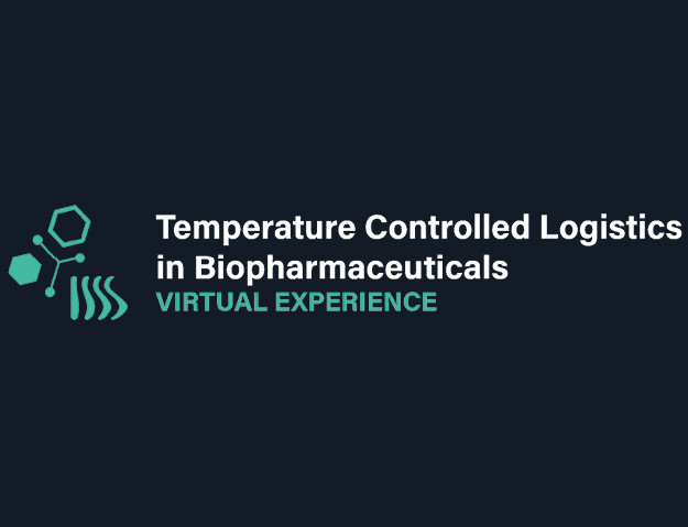 Temperature Controlled Logistics in Biopharmaceuticals A Virtual Experience