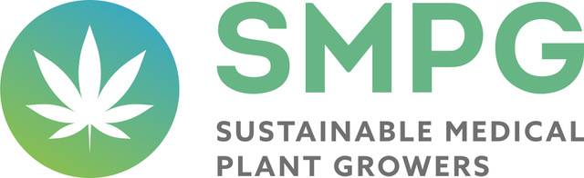 Sustainable Medical Plant Growers