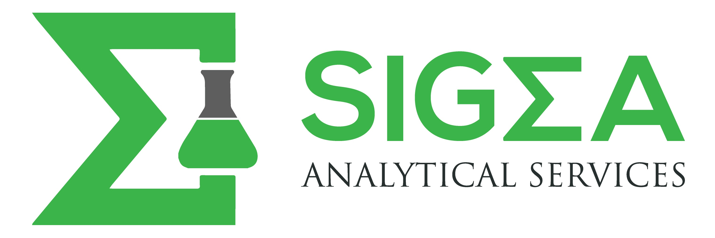 Sigma Analytical Services