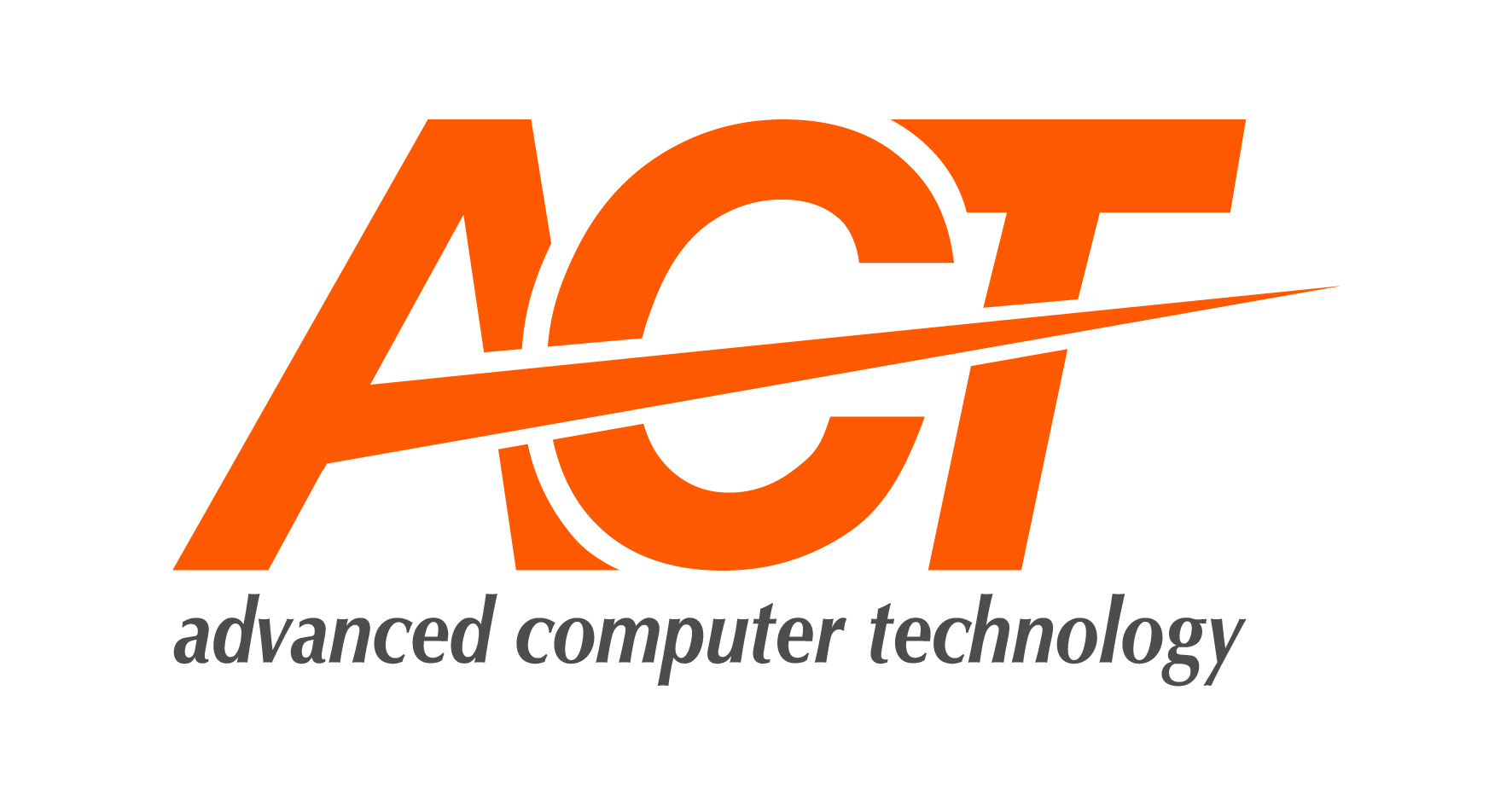 ACT International