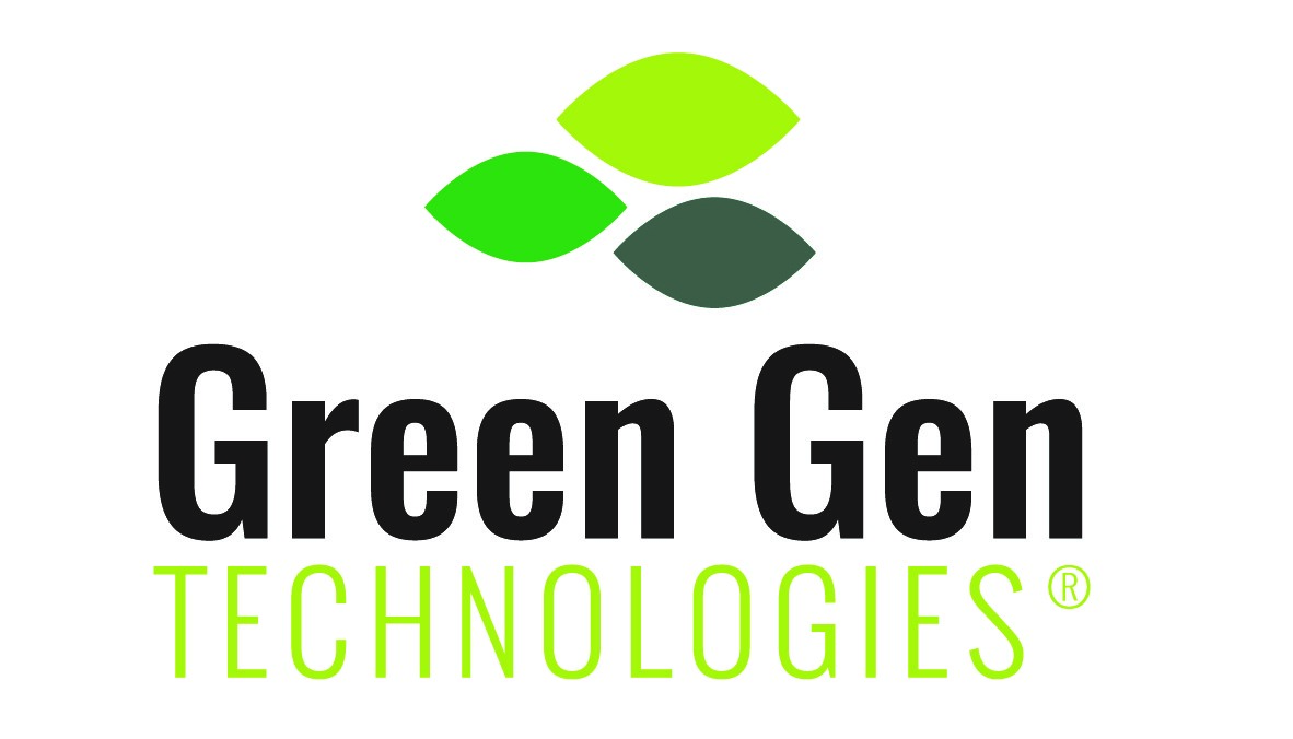 Green Gen Technologies