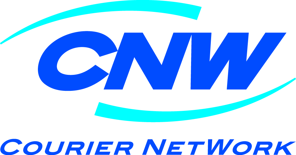 CNW - Courier NetWork