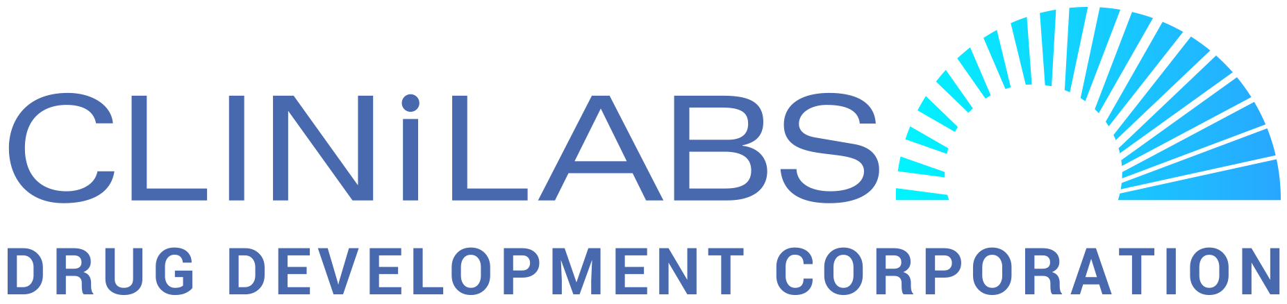 Clinilabs Drug Development Corporation