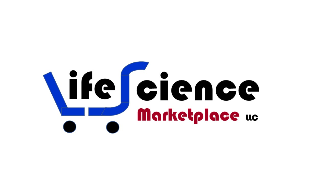 Life Science Marketplace
