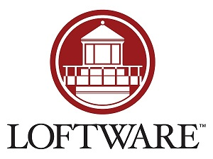 Loftware Inc